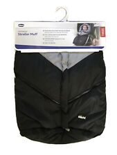 Chicco Stroller Muff Sleeping Bag. Clean Very Good Condition.