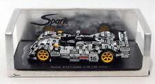 Modellini statici di auto, furgoni e camion Spark Scala 1:6