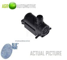 BLUE PRINT WINDSCREEN WASHER PUMP OE REPLACEMENT ADT30311