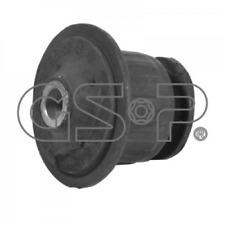 motore Febi BILSTEIN 02680 stoccaggio