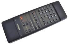 Original Fernbedienung Yamaha SYS16  V319160 GX-500