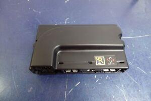 Merits Vector PG Drives RNet D51109.10 3G Power Wheelchair Control Module #1452