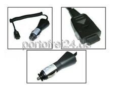 Kfz-Chargeur pour Medion md40885, MD 40885, md41600, MD 41600, md95000, MD 95000