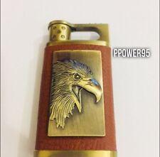 New Windproof Eagle Cigarette Lighter U. K. Seller.com
