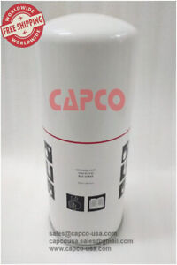 OIL FILTER  2205431900/2205 4319 00/2205-4319-00/CHICAGO PNEUMATIC/FREE SHIPPING