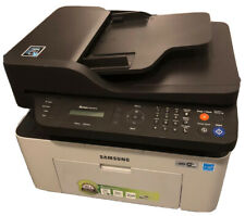 Imprimante laser Samsung Xpress M2070FW occasion .