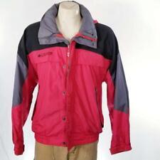 Columbia Ski Jacket Sz Sz L EUC