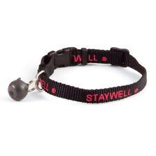 Staywell 480ML - Collier Supplémentaire pour Chatière Magnétique