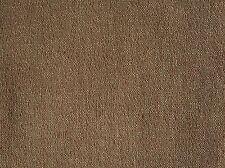 Upholstery Fabric - Patio Rust (16m)