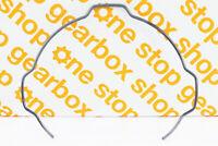 FIAT MLC 4TH / 5TH GEAR BAULK RING CIRCLIP - 9645385980 BRAND NEW