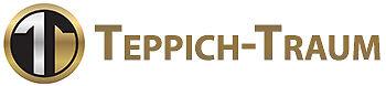 Teppich-Traum