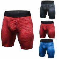compression aptitude pantalon le sport les jambières short de gym en collants