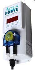 dosatech POMPA DOSATRICE pompa tubo flessibile