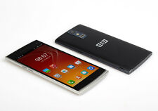 "Elephone G6 | 3G | 5"" |13 MP |2 MP | 1 GB| 1.7 GHz Processor|10499@ MRP"
