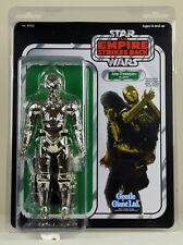 Star Wars Gentle Giant Jumbo C-3Po Removable Limbs Figure 2019 Pgm Exclusive
