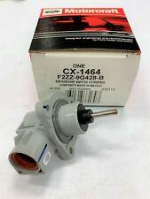 NOS Motorcraft CX-1464 EGR Vacuum Control Sensor -