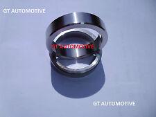BMW  Single Vanos Rattle Repair Ring  (6CYL Models)E36  E39 M50 M52 Z3