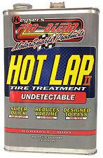Pro Blend  Hot Lap II Tire Treatment #1660