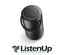Bose® Portable Home Speaker Wireless portable speaker w/Alexa, AirPlay® 2