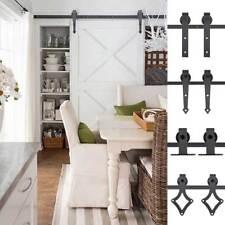 Doors For Sale Ebay