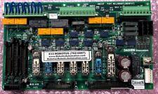 Daihen OTC L8800F P.C.Board