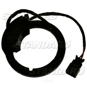 Stability Control Steering Angle Sensor Standard SWS116