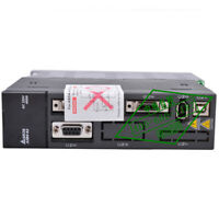 The new ASD-A2-0221-L is suitable for Delta A2 series servo drives