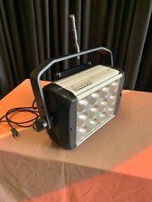 Litepanels Hilio D12 Daylight Balanced LED Light
