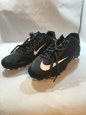 Nike Alpha Pro 2 Low Td Mens Football Cleats - Size 14 New