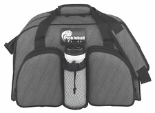 "PICKLEBALL MARKETPLACE- ""Action Sport"" Duffle - New - Carry Paddles - Urban Camo"