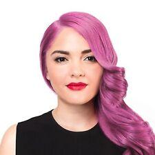 Sparks Long Lasting Bright Hair Color Dye Ash Coloring Permanent La La Lavender
