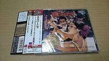 ESPANA Ataulfo Argenta Japan Shm CD