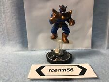 Marvel Heroclix Infinity Challenge 141 Thanos Unique