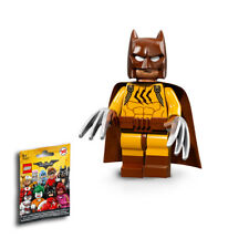 LEGO Batman Movie Minifigures Series 1 Catman | New & Unopened - see description