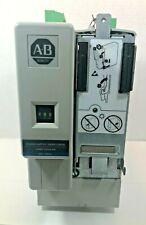Nice! 2094-BC02-M02-M Allen Bradley Kinetix 6500 Integr Axis Power Module