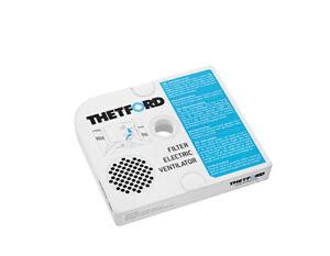 Thetford Ventilator Filter for C260 Toilet