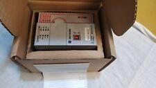 New Allen Bradley 1769-L30ERMS /A GuardLogix CompactLogix PLC Processor 5370