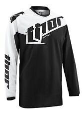 Thor Motocross und Offroad Bekleidundg