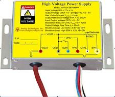 High Voltage Power Supply DC-DC conversion AHV12V2KV1MAW from USA USA SHIP
