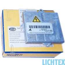 ORIGINAL AL D2S 35W Xenon HID Headlight Ballast for 1307329074 BMW Mini 7176068