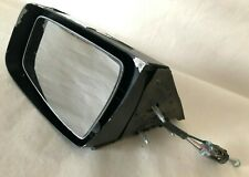 """1978 Ford Fairmont Zephyr """"New Other"""" LH Outside Remote Mirror---D8BB-17C701-CA"""