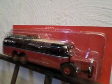 JOUET CAMION AUTOCAR MERCEDES 010000, 1938, VF TOY TRUCK, VEHICLE 1/43
