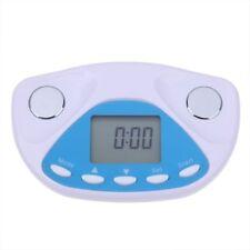 Handheld Index Calculator Meter Bmi Tester Monitor Lcd Digital Body Fat Monitor