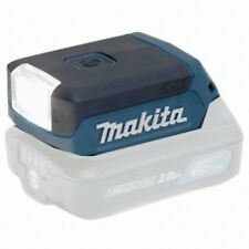 "Makita ML103 12V Light Lamp ""Body only, No Battery"" -Freeship&Tracking"