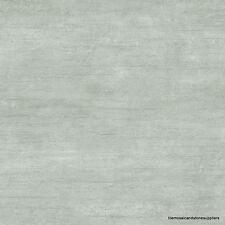 RAINSTONE BONE GLAZED PORCELAIN FLOOR TILES 60 X 60CM
