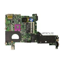 Dell TT346  mPGA478MN Laptop Motherboard System Board Inspiron 1420 Vostro 1400