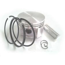 Kolben+Ringe passend für  Briggs & Stratton Modell 28M707