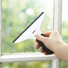 OXO Window Cleaning Products