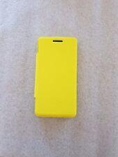 WIKO Original Coque étui portefeuille pour Wiko Rainbow support téléphone vidéo