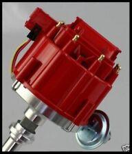 SBC BBC CHEVY V8 HEI COMPLETE DISTRIBUTOR 6501-R
